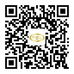 qrcode_for_gh_45bcf927536a_258.jpg